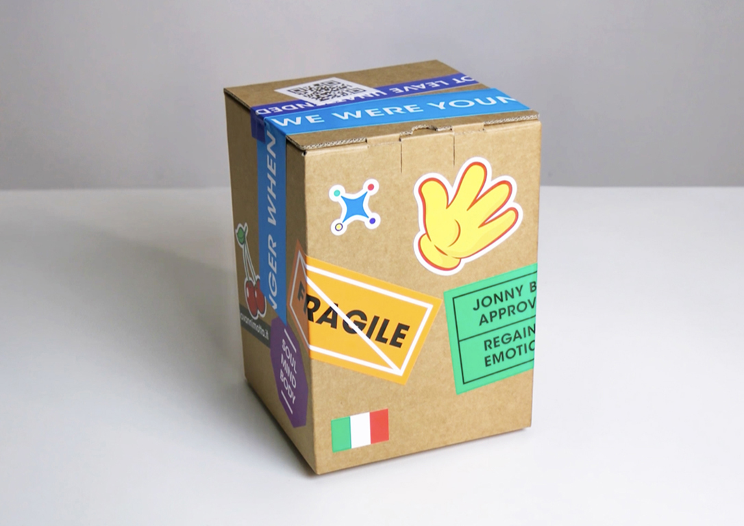 G_Motta_Home_Packaging.jpg