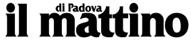 Mattino Padova